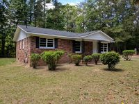 Home for sale: 6242 Old Union Rd., Harlem, GA 30814