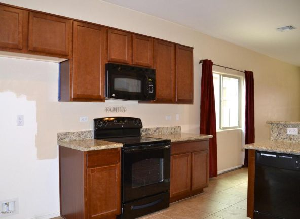 7354 E. Alderberry, Tucson, AZ 85756 Photo 9