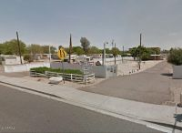 Home for sale: 2435 W. Indian School Rd., Phoenix, AZ 85015
