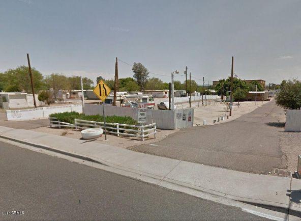 2435 W. Indian School Rd., Phoenix, AZ 85015 Photo 3