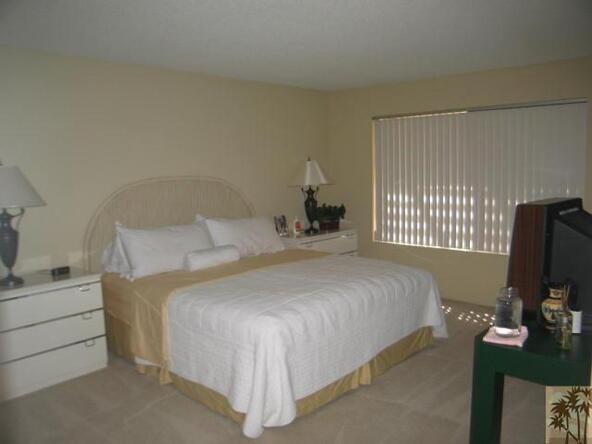 305 Avenida del Sol, Palm Desert, CA 92260 Photo 12