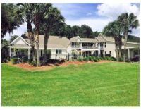 Home for sale: 600 Lake Avenue, Lake Park, GA 31636