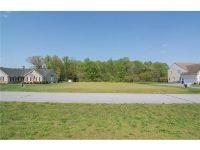 Home for sale: 29991 Barnacle, Milton, DE 19968