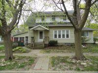 Home for sale: 903 N. 12th St., DeKalb, IL 60115