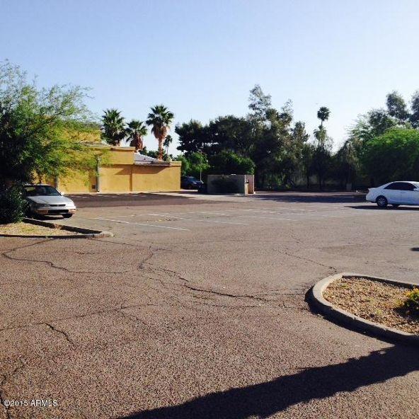 1849 E. Baseline Rd., Tempe, AZ 85283 Photo 8