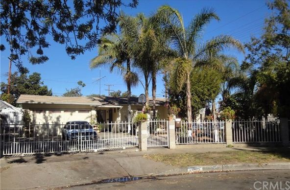 1301 W. Camden Pl., Santa Ana, CA 92704 Photo 1