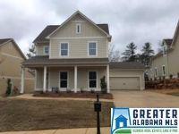 Home for sale: 135 Lakeridge Dr., Trussville, AL 35173
