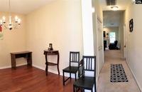 Home for sale: 233 Twin Oaks Ln., Columbia, SC 29209