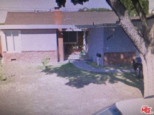 8919 Murietta Ave., Panorama City, CA 91402 Photo 1