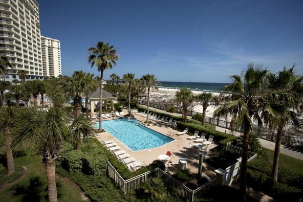 375 Beach Club Trail, Gulf Shores, AL 36542 Photo 26