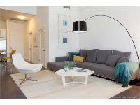 Home for sale: 2301 Collins Ave. # 1627, Miami Beach, FL 33139