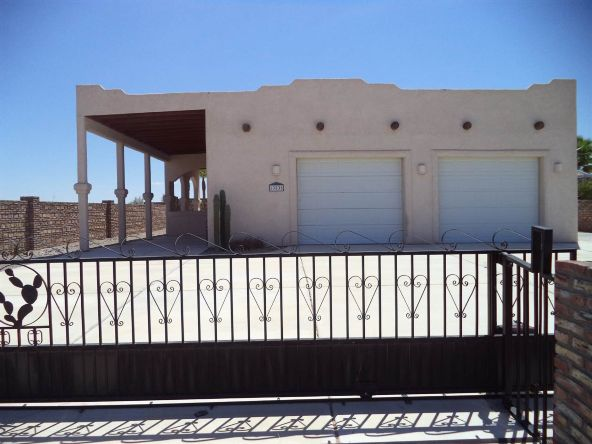 13535 E. 55 Dr., Yuma, AZ 85367 Photo 1