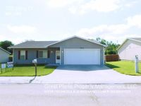 Home for sale: 703 Jerry Dr., Junction City, KS 66441