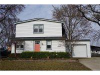 Home for sale: 95 Potter, Belleville, MI 48111