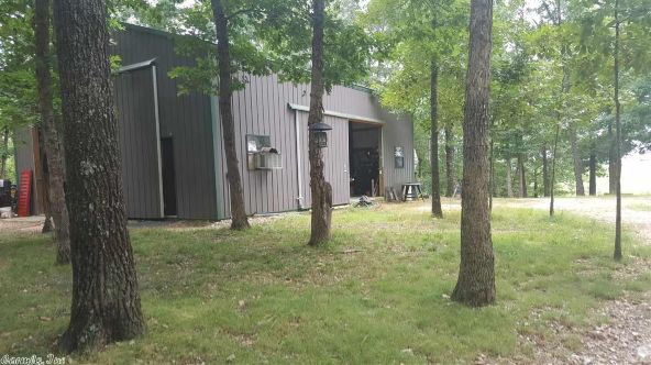266 Jet Set Dr., Marshall, AR 72650 Photo 21