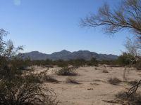 Home for sale: Xx W. Whirly Bird Rd., Maricopa, AZ 85139