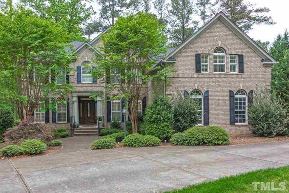1000 Denfield Ct., Raleigh, NC 27615 Photo 2