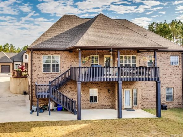 285 Natures Trail, Wetumpka, AL 36093 Photo 27