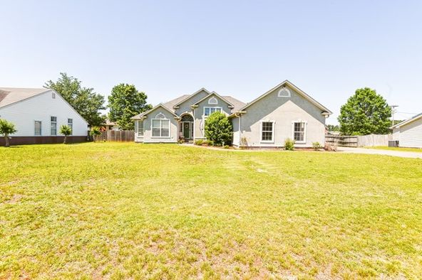 202 Prosperity Way, Muscle Shoals, AL 35661 Photo 11