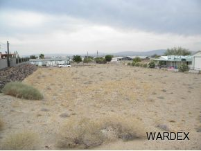 2312 E. Iroquois Rd., Fort Mohave, AZ 86426 Photo 10