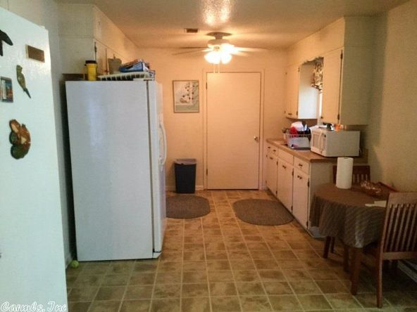 714 Lakeshore St., Glenwood, AR 71943 Photo 11