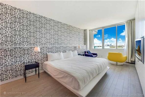 1100 West Ave. # 1220, Miami Beach, FL 33139 Photo 10