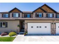 Home for sale: 1514 Chesapeake Ln., Billings, MT 59101