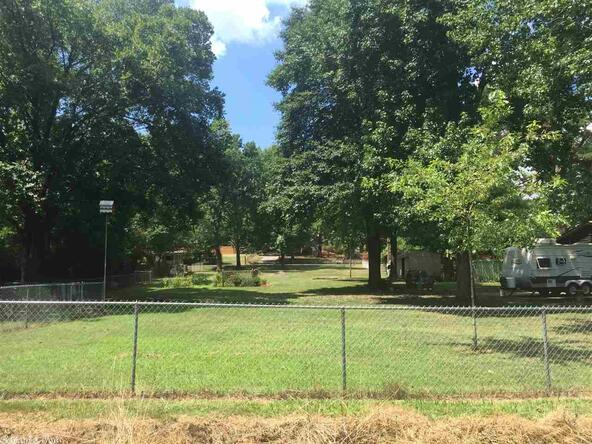 7 Mike Ln., Conway, AR 72034 Photo 3