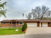 Home for sale: 1181 Lynde Dr. N.E., Fridley, MN 55432