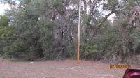Home for sale: 150&152 Goodson Praire Rd., Melrose, FL 32666