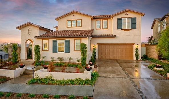 35355 Weather Way, Murrieta, CA 92563 Photo 1