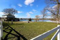 Home for sale: 220 Lakeside Dr., Walkerton, IN 46574
