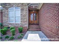 Home for sale: 156 Cottonwood Dr., Muscle Shoals, AL 35661