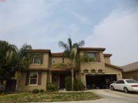 Home for sale: 7426 E. Redlands Ave., Fresno, CA 93737