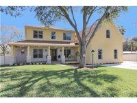 Home for sale: 11909 Lake Ridge Rd., Tampa, FL 33618