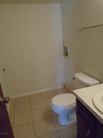 Home for sale: 1830 S. Park Avenue, Titusville, FL 32780