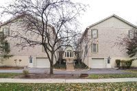 Home for sale: 528 Pershing Avenue, Glen Ellyn, IL 60137