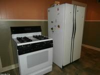 Home for sale: 1007 E. Sullenberger Avenue, Malvern, AR 72104