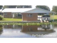 Home for sale: 1417 Chobee St., Okeechobee, FL 34974
