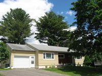 Home for sale: 208 Glenbrook Ct., Endicott, NY 13760