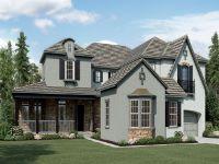 Home for sale: 2227 Sedgwick Court, Longmont, CO 80503