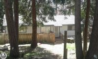Home for sale: 19831 Wanita, Twain Harte, CA 95383