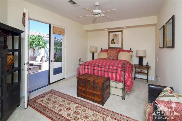 50605 Grand Traverse Avenue, La Quinta, CA 92253 Photo 37