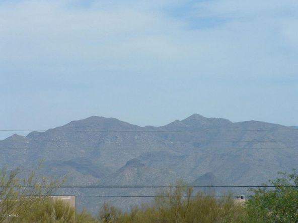 28816 N. Rio Mountain Ct., Scottsdale, AZ 85262 Photo 6