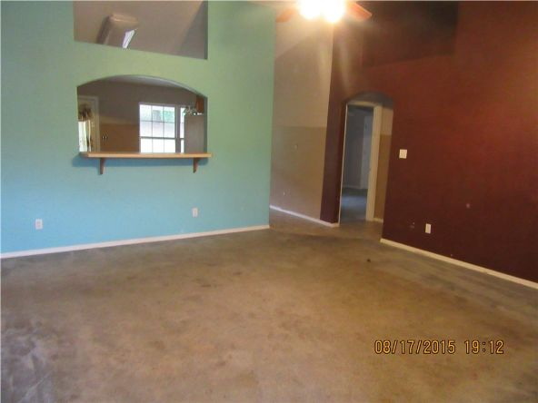1010 J St., Barling, AR 72923 Photo 4