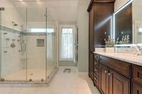Home for sale: 6 Coventry Ln., Hilton Head Island, SC 29928