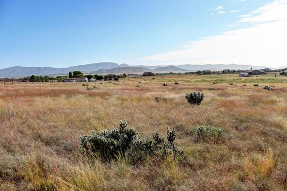 7400 E. Whisper Ranch Rd., Prescott Valley, AZ 86314 Photo 15