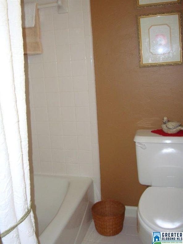 3121 Brookhill Dr., Birmingham, AL 35242 Photo 38