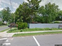 Home for sale: Elizabeth, Hartford, CT 06105