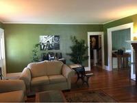 Home for sale: 217 Shawnee Ave. W., Big Stone Gap, VA 24219